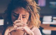 Na depresję należy spojrzeć jak na chroniczną infekcję organizmu