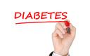 Pierwszy zintegrowany system ciągłego monitorowania glikemii zarejestrowany w USA