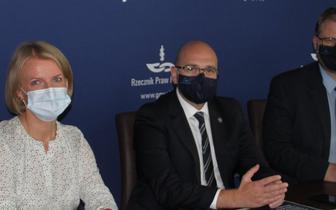 RPP: w 132 gminach w Polsce nie ma żadnego ośrodka POZ