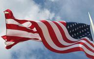 USA: aktywność biznesowa nabiera tempa