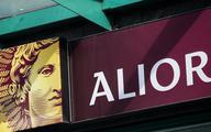 Wiceprezes Alior Banku: nie mamy problemu z kredytami frankowymi
