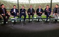 "Debata ""Nowoczesna Polska, czyli e-Polska"""