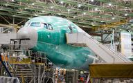 Boeing szacuje zapotrzebowanie Chin na 8,7 tys. nowych samolotów