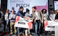 Milion dla najlepszego start-upu