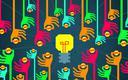 Rynek crowdfundingu w liczbach