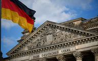 SPD wygrała wybory do Bundestagu