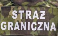MSWiA rozszerzyło katalog krajów, których obywatele mogą wjechać do Polski