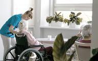 10 maja rozpoczną się szczepienia przeciw COVID-19 w ośrodkach opieki i aktywności osób niepełnosprawnych