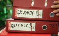 Getback dostał decyzję KNF o cofnięciu zezwolenia i karze