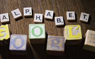 Spółka-matka Google powróciła do wzrostu przychodów