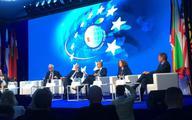 Wyzwania polskiego systemu ochrony zdrowia z perspektywy 10 lat