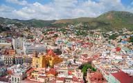 Wzrost produkcji w Meksyku spowalnia