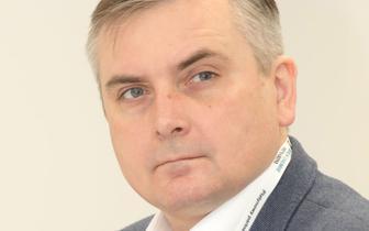 """Prof. Tomasz Targowski: Strat zdrowotnych w populacji senioralnej nie da się """"odrobić"""""""