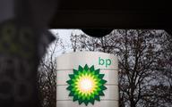 Wyższe ceny surowców wsparły kwartalne wyniki BP