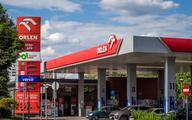 Centrum Badawczo-Rozwojowe PKN Orlen w sieci Energa Operator