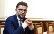 Prof. Maciej Banach we władzach Europejskiego Towarzystwa Miażdżycowego