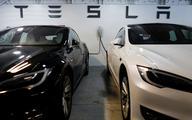 Tesla chce wyjść z eksportem poza Chiny