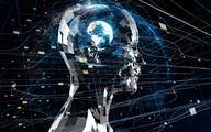 Rynek zatrudnienia: na kłopoty roboty