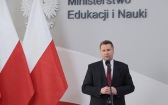 42 mln zł na wsparcie 217 najlepszych młodych naukowców