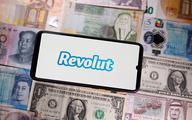 Revolut wyciąga rękę po firmy