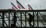 Air France-KLM oczekuje powrotu zysków już w tym kwartale
