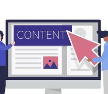 Dlaczego lubię artykuły sponsorowane i jak wykorzystać je w działaniach SEO i PR? - krótki wstęp do Link Buildingu