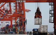 Największy wzrost japońskiego eksportu od 41 lat