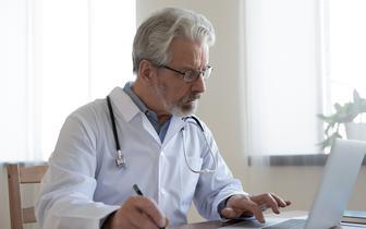 MZ zorganizuje szkolenia dla personelu medycznego ze znajomości praw pacjenta