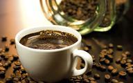 Kawa: już nie używka, ale czy lekarstwo?