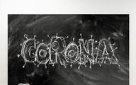 Testy na koronawirusa dla nauczycieli w ramach pilotażu badań przesiewowych