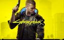 Cyberpunk wrócił do PlayStation Store
