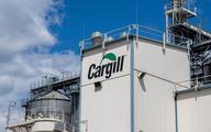 Cargill inwestuje 45 mln USD w zdrowe słodkości