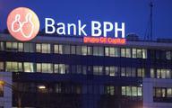 Bank BPH dokonał znaczących odpisów