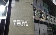 IBM zaprezentował 2-nm technologię produkcji chipów