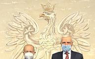 Westinghouse chce zatrudniać w Krakowie