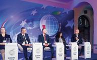 XXVIII Forum Ekonomiczne w Krynicy: Wpływ inwestorów zagranicznych na polską gospodarkę i społeczeństwo