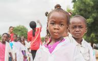 WHO: pandemia COVID-19 może przyczynić się do wzrostu zgonów związanych z AIDS