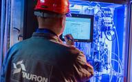 Tauron pracuje nad magazynami energii opartymi o baterie autobusowe