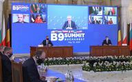 Poziomka NATO zgłasza postulaty