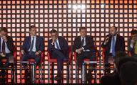 """Fotorelacja z debaty """"Polska silna regionami - czas na patriotyzm lokalny"""" w Kielcach"""