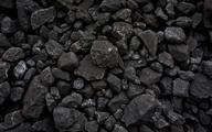 Grupa Azoty też wypowiedziała umowę na dostawy węgla z PGG
