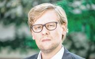 Dr Stanisław Maksymowicz: Na pierwszym miejscu powinni być pacjent i lekarz, a nie urzędnik