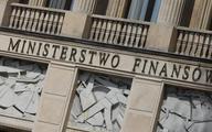 MF: wprowadzone zostaną rozwiązania stabilizujące i wzmacniające finanse JST