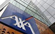AXA zawitała w bankach spółdzielczych