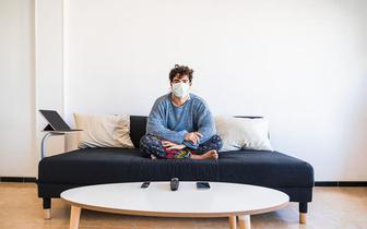 Psychiatria w dobie pandemii