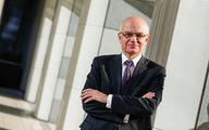 Mołdach ocenia plan finansowy NFZ na rok 2022: odwracanie piramidy świadczeń