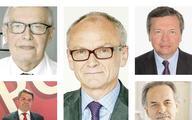 Sześcioro Polaków wśród najczęściej cytowanych naukowców świata