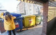 Ceny śmieci szaleją, ekologia kuleje