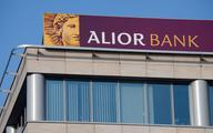 Alior Bank rozważa zwolnienie nawet 2,6 tys. osób