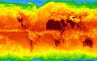 """ONZ: świat na """"katastrofalnej drodze"""" do ocieplenia klimatu o 2,7 st. C"""